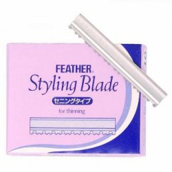 feather-texturizing-thinning-razor-blade-s