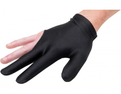 hot iron glove