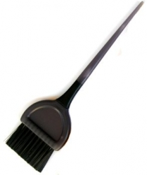tint 04a brush black